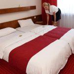 Gebrauchte Betten Bett Gebrauchte Betten Ebay 140x200 160x200 Kleinanzeigen Berlin 90x200 Kaufen Bei Hanse Hotel Renoviert Dieses Soester Verschenkt Sein Dico Ikea Jugend Nolte