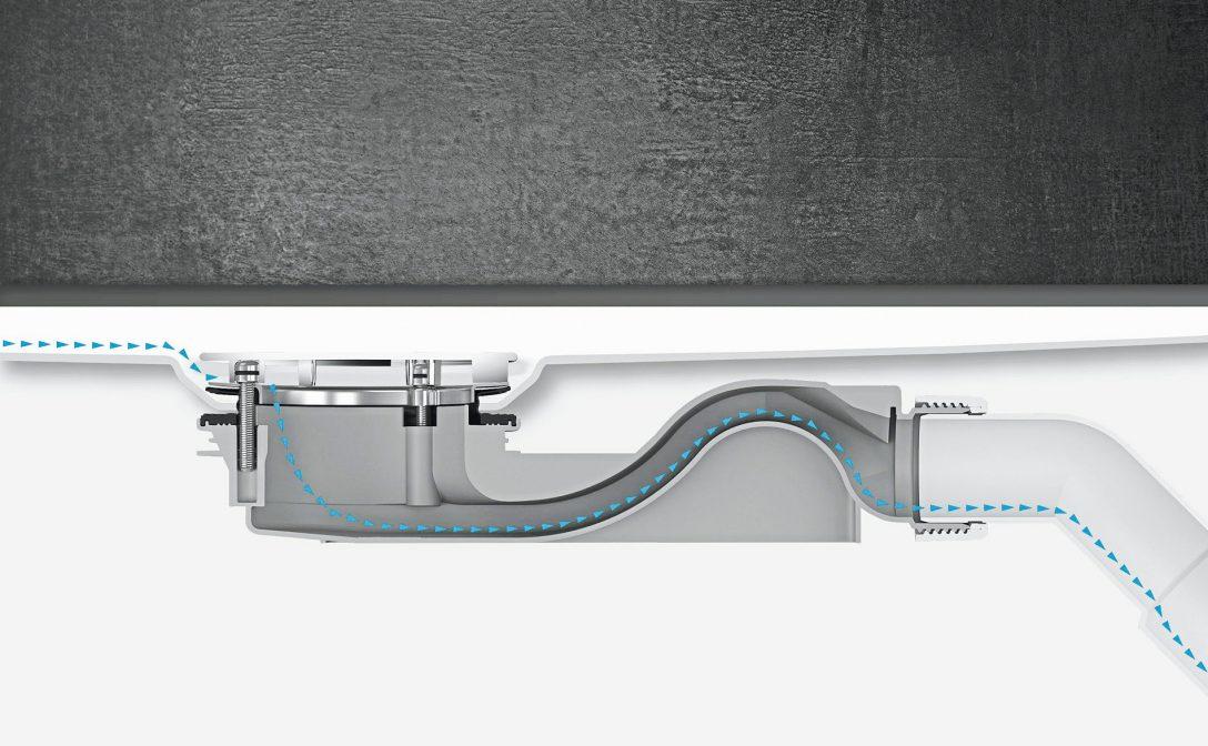 Large Size of Badewannen Innovativer Abfluss Bei Bette Tophotelde Außergewöhnliche Betten Weiße Tagesdecken Für Amerikanische Günstige 140x200 Französische Billerbeck Bett Bette Badewannen