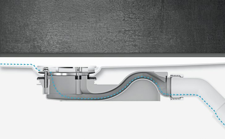 Medium Size of Badewannen Innovativer Abfluss Bei Bette Tophotelde Außergewöhnliche Betten Weiße Tagesdecken Für Amerikanische Günstige 140x200 Französische Billerbeck Bett Bette Badewannen