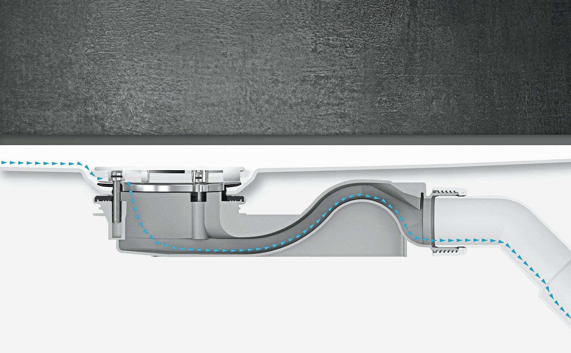 Full Size of Badewannen Innovativer Abfluss Bei Bette Tophotelde Außergewöhnliche Betten Weiße Tagesdecken Für Amerikanische Günstige 140x200 Französische Billerbeck Bett Bette Badewannen
