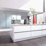 Gebrauchte Küche Kaufen Sitzecke Kche Modern Einzigartig 25 Advanced Kchen Gebraucht Industriedesign Outdoor Günstig Sofa Billig Massivholzküche Mit Küche Gebrauchte Küche Kaufen