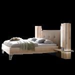 Betten Massivholz Thielemeyer Komfort Liegenbett Korpus Günstige 180x200 Paradies überlänge Antike Mit Stauraum Joop Möbel Boss Frankfurt Meise Bett Betten Massivholz