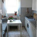 Moderne Gardinen Fr Wohnzimmer Inspirierend 37 Einzigartig Von Kopfteil Für Bett Küche Betonoptik Schlafzimmer Stuhl Granitplatten Tapeten Die Keramik Küche Gardinen Für Die Küche