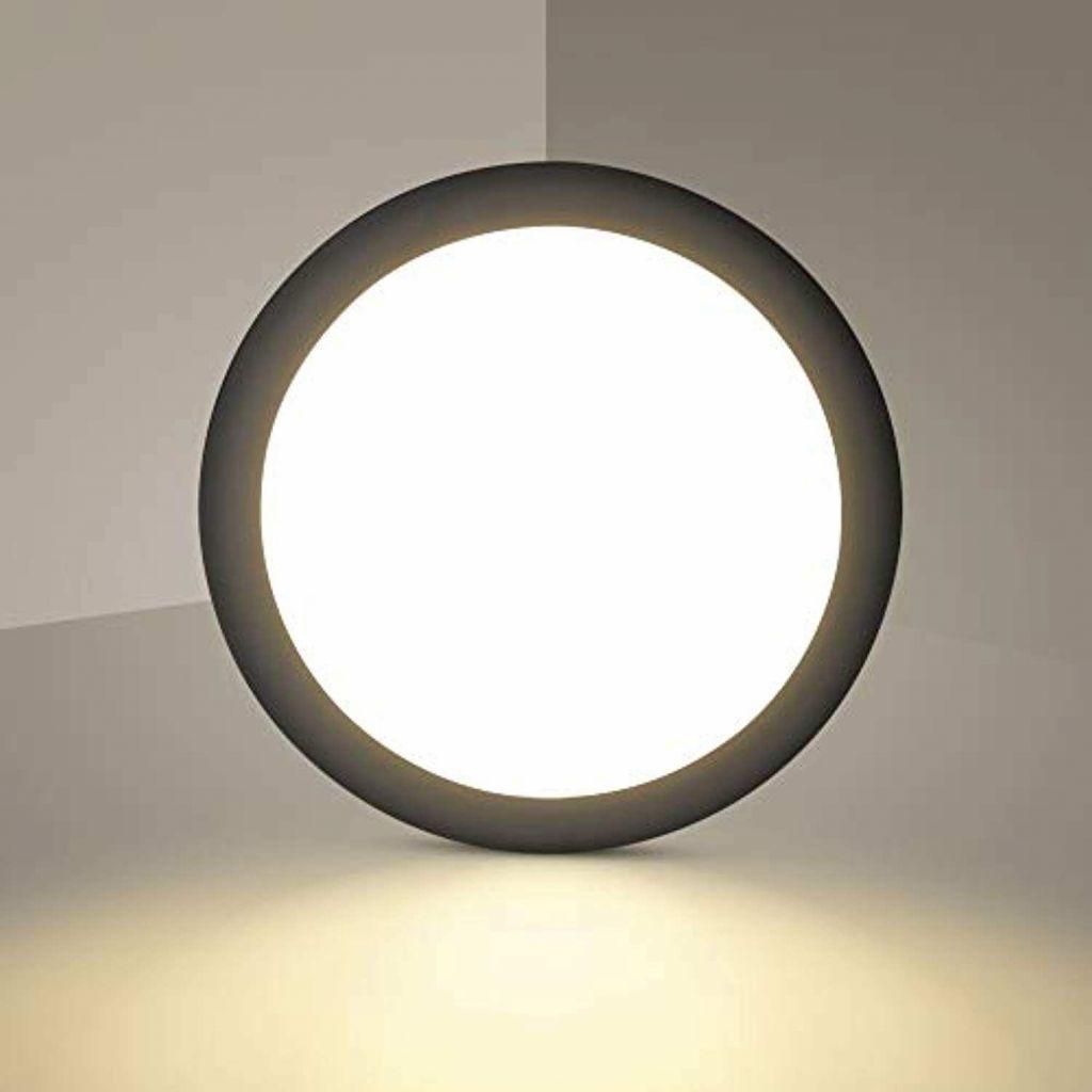 Full Size of Deckenlampe Schlafzimmer Deckenleuchte Dimmbar Holz Lampe Modern Ikea Led Pinterest Design Skandinavisch Stoff 70 Cm Frisch Fr Günstige Komplett Betten Schlafzimmer Deckenlampe Schlafzimmer