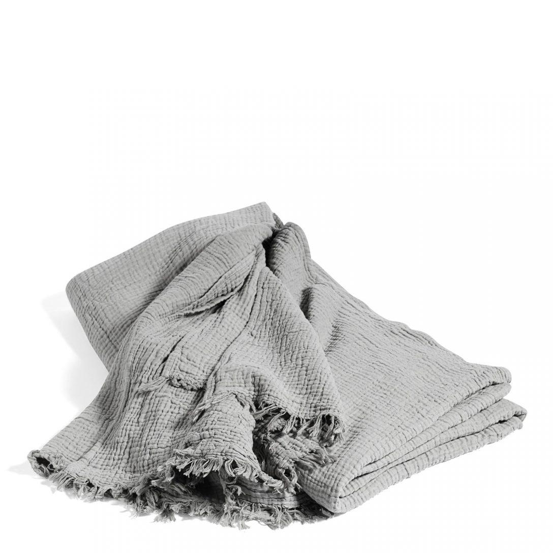 Large Size of Tagesdecke Bett Hay Crinkle Online Kaufen Found4you Rauch Betten 180x200 100x200 Weiße Metall Einfaches Bette Duschwanne Bambus Mit Matratze Und Lattenrost Bett Tagesdecke Bett