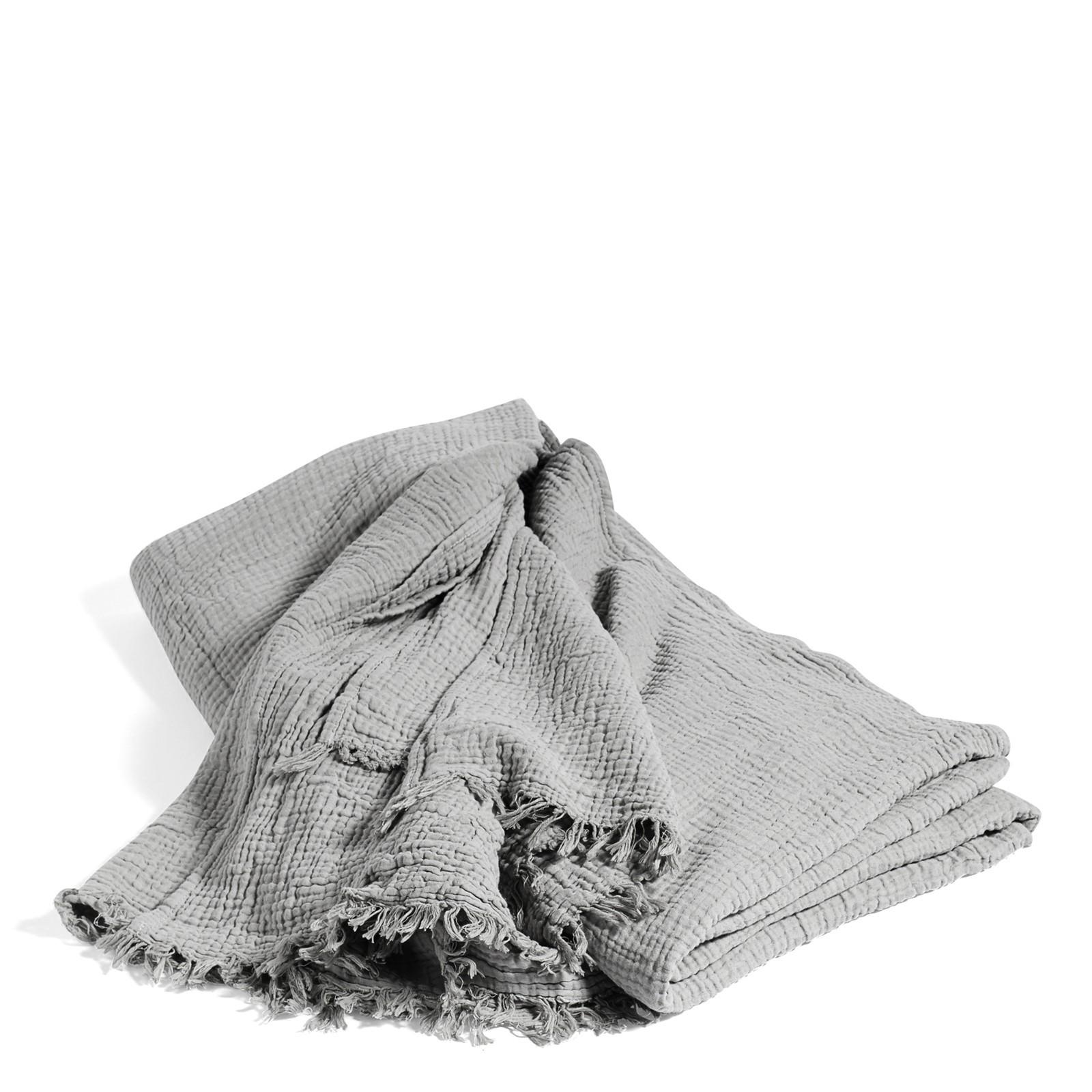 Full Size of Tagesdecke Bett Hay Crinkle Online Kaufen Found4you Rauch Betten 180x200 100x200 Weiße Metall Einfaches Bette Duschwanne Bambus Mit Matratze Und Lattenrost Bett Tagesdecke Bett