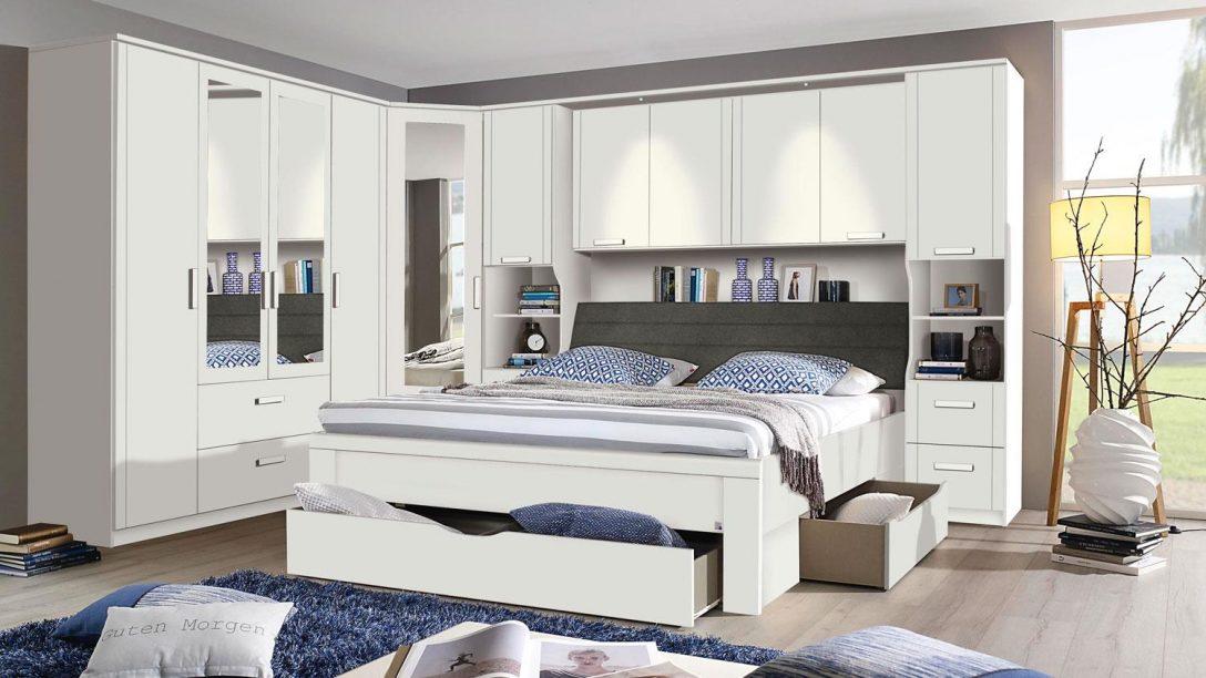 Large Size of Schlafzimmer Set Lindau Kleiderschrank Bett Wei Spiegel Deckenleuchte Modern Komplett Weiß Nolte Eckschrank Schränke Günstig Rauch Tapeten Regal Gardinen Schlafzimmer Eckschrank Schlafzimmer