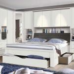 Schlafzimmer Set Lindau Kleiderschrank Bett Wei Spiegel Deckenleuchte Modern Komplett Weiß Nolte Eckschrank Schränke Günstig Rauch Tapeten Regal Gardinen Schlafzimmer Eckschrank Schlafzimmer