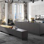 Küche Billig Kaufen Kchen Modern Gebrauchte Fenster Einbauküche Spüle Dusche Eckküche Mit Elektrogeräten Wellmann Sockelblende Kräutergarten Küche Küche Billig Kaufen