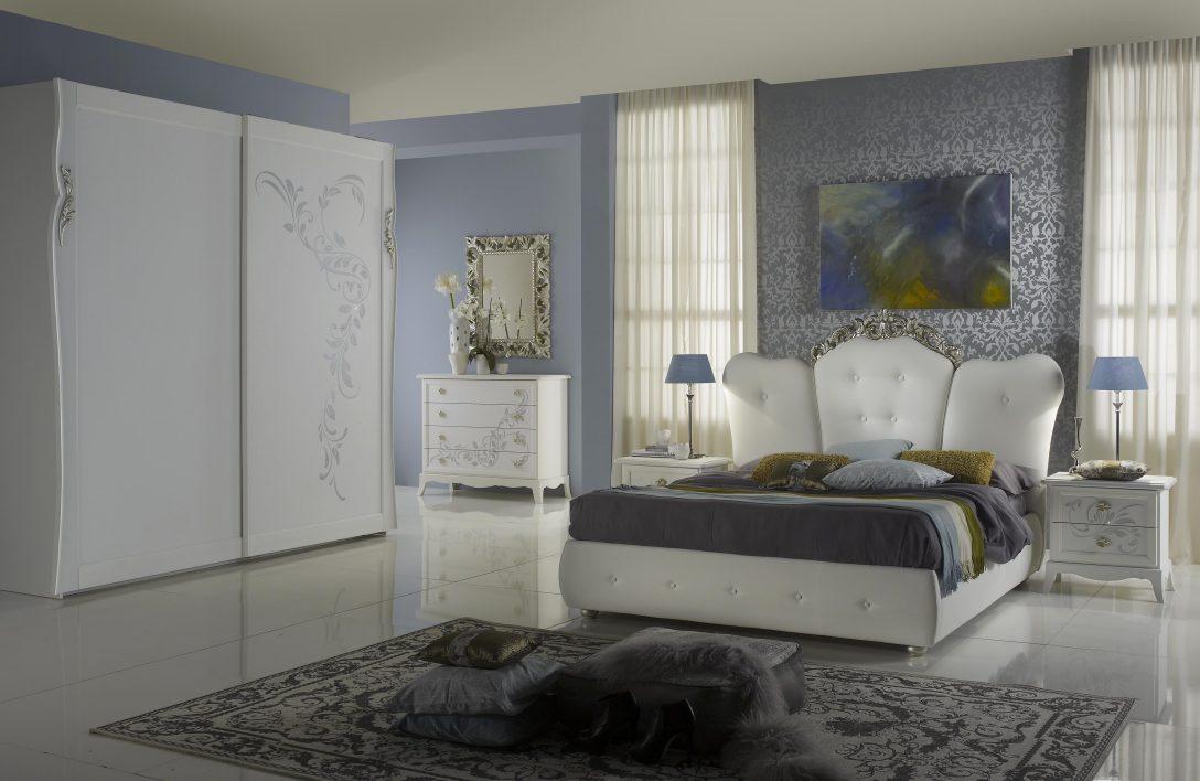 Luxus Schlafzimmer 5b61c15468090 Set Mit Matratze Und Lattenrost Vorhänge Schimmel Im Deckenleuchte Deckenlampe Wandleuchte Gardinen Für Schranksysteme Deko