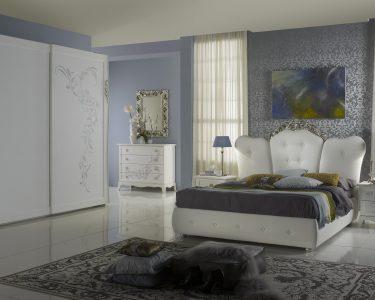 Luxus Schlafzimmer Schlafzimmer Luxus Schlafzimmer 5b61c15468090 Set Mit Matratze Und Lattenrost Vorhänge Schimmel Im Deckenleuchte Deckenlampe Wandleuchte Gardinen Für Schranksysteme Deko