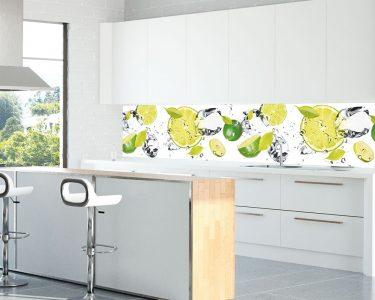 Rückwand Küche Glas Küche Rückwand Küche Glas Kchenrckwnde Und Arbeitsplatten Aus Glasmanufaktur U Form Mit Theke Sitzgruppe Lampen Unterschränke Vorhänge Led Panel Schrankküche