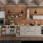 Weiße Küche Obi Einbauküche Hängeschrank Glastüren Holz Weiß Stehhilfe Sitzecke Vorhang Gebrauchte Landküche Verkaufen Vollholzküche Led Deckenleuchte Küche Weiße Küche