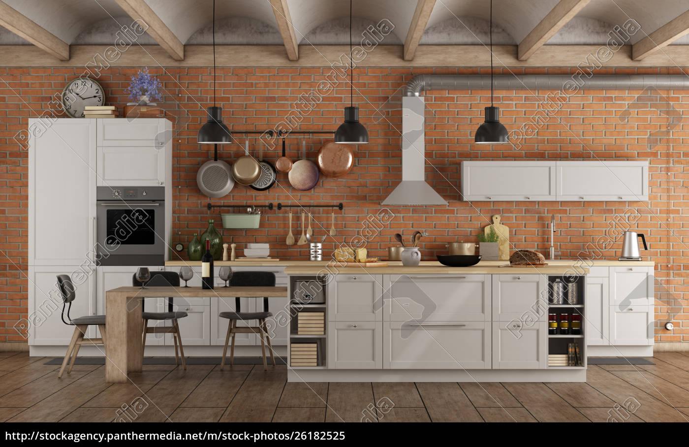 Full Size of Weiße Küche Obi Einbauküche Hängeschrank Glastüren Holz Weiß Stehhilfe Sitzecke Vorhang Gebrauchte Landküche Verkaufen Vollholzküche Led Deckenleuchte Küche Weiße Küche