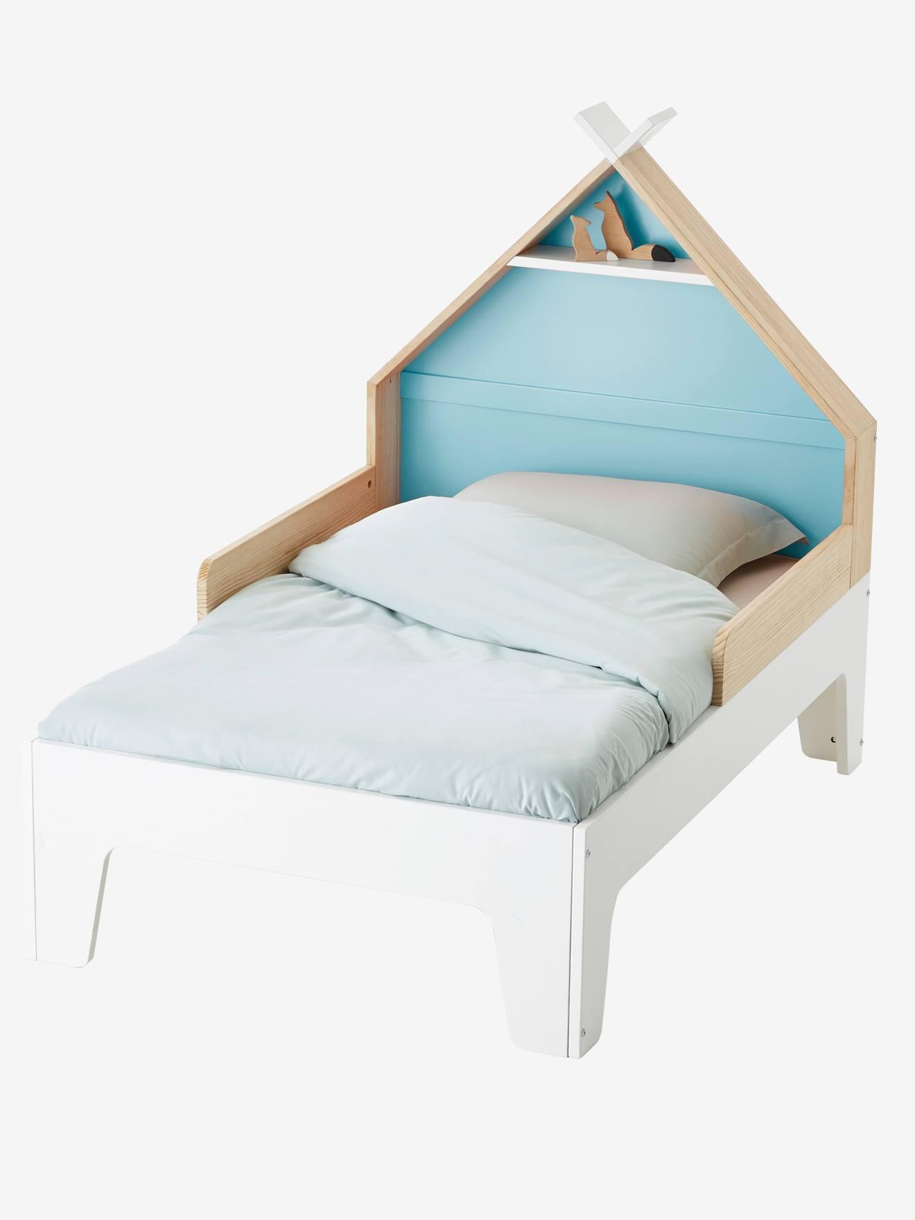 Full Size of Bett Zum Ausziehen Paletten 140x200 Regal Aufhängen Weißes Luxus Betten Massiv 180x200 Ruf Mit Matratze Und Lattenrost Funktions 180x220 Eiche Bettkasten Bett Bett Zum Ausziehen
