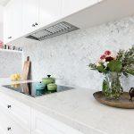 Granitplatten Küche Bauarena Kchenwelt Robuste Schneidemaschine Tapeten Für Die Einbauküche L Form Vinylboden Holzküche Landhaus Musterküche Küche Granitplatten Küche