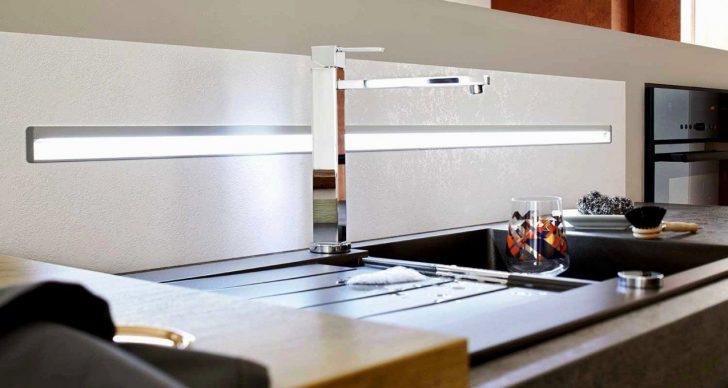 Medium Size of Led Beleuchtung Küche Kchenschrank Unter Moderne Kche In Schwarz Stehhilfe Müllsystem Ikea Miniküche Niederdruck Armatur Anrichte Chesterfield Sofa Leder Küche Led Beleuchtung Küche