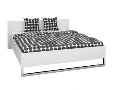Bett Weiß 180x200 Bett Bett Style 180x200 Buche Schwarz Weiß Hülsta Modern Design Lattenrost Jugend Betten Teenager Schwarzes Rückenlehne 160x200 Mit Matratze Und 140x200 Bette