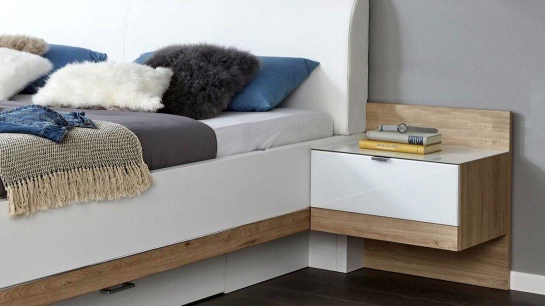 Large Size of Nolte Schlafzimmer Schrank Günstige Kommode Weiß Wandtattoos Günstig Fototapete Rauch Deckenleuchte Vorhänge Betten Wandtattoo Komplette Deko Schlafzimmer Nolte Schlafzimmer
