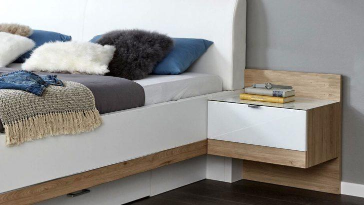 Medium Size of Nolte Schlafzimmer Schrank Günstige Kommode Weiß Wandtattoos Günstig Fototapete Rauch Deckenleuchte Vorhänge Betten Wandtattoo Komplette Deko Schlafzimmer Nolte Schlafzimmer