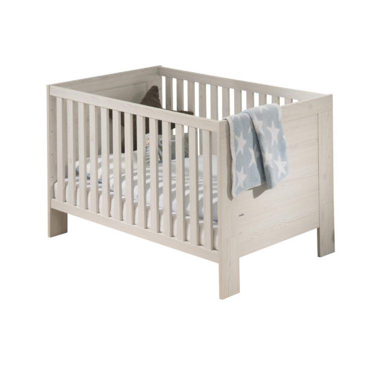 Medium Size of Paidi Bett Kinderbett Laslo Babymarktde Betten Aus Holz Moebel De Massiv Weiße 120x200 Weiß Rückenlehne Kopfteil 140 Zum Ausziehen Niedrig Günstig Kaufen Bett Paidi Bett