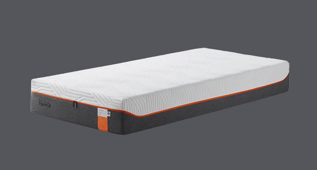 Full Size of Tempur Matratze Original Elite 25 Cool Touch Betten Anthon Mit Bettkasten München Antike Münster Xxl Köln Außergewöhnliche Coole Gebrauchte Ruf Bett Coole Betten