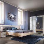 Nolte Schlafzimmer Senioren Luxus Schränke Komplett Massivholz Weißes Lampen Betten Stehlampe Wandbilder Rauch Schimmel Im Mit überbau Klimagerät Für Schlafzimmer Nolte Schlafzimmer