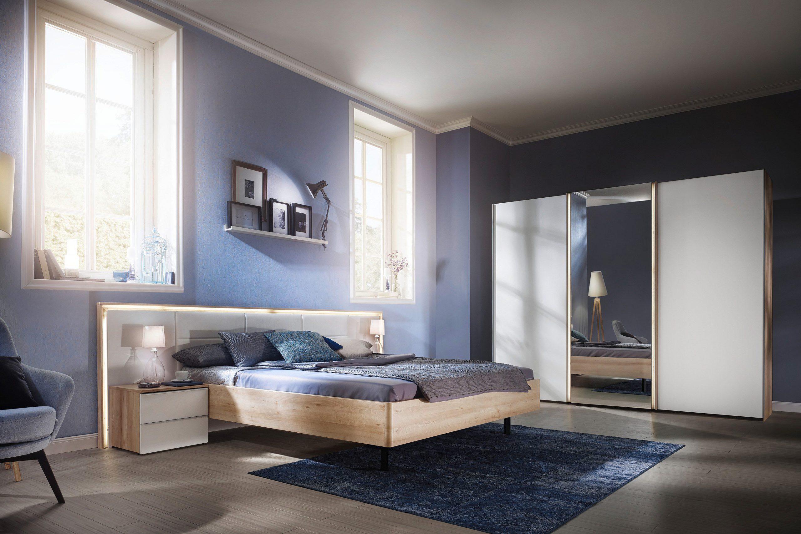 Full Size of Nolte Schlafzimmer Senioren Luxus Schränke Komplett Massivholz Weißes Lampen Betten Stehlampe Wandbilder Rauch Schimmel Im Mit überbau Klimagerät Für Schlafzimmer Nolte Schlafzimmer