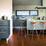Holzofen Küche Küche Besser Heizen Verbrennen Sie Lieber Holz Statt Geld Welt Moderne Landhausküche Abfallbehälter Küche Kaufen Mit Elektrogeräten Gardinen Für Wandtattoo