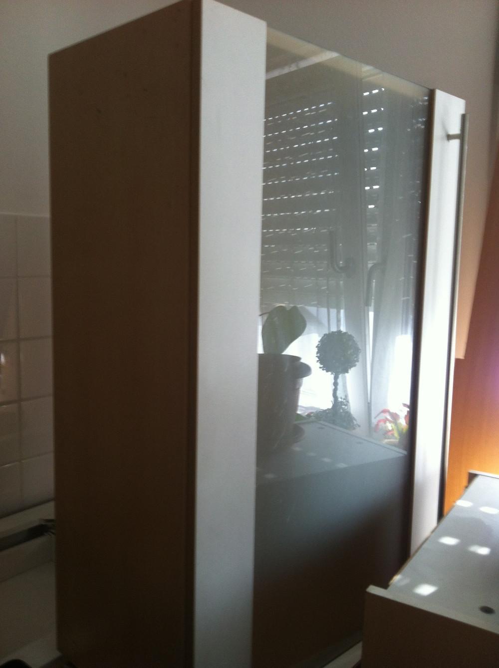 Full Size of Gebrauchte Kche Wegen Umzug Zu Verkaufen 853371 Einbauküche Weiss Hochglanz Teppich Küche Glasbilder Einzelschränke Mit E Geräten Günstig Glaswand Küche Küche Umziehen