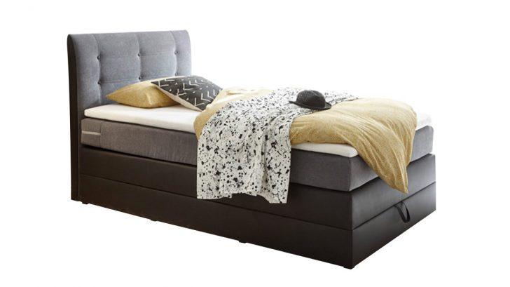 Medium Size of Betten 120x200 Dänisches Bettenlager Badezimmer Französische Außergewöhnliche Poco überlänge Münster Billerbeck Kaufen 140x200 Paradies Hasena Möbel Bett Betten 120x200