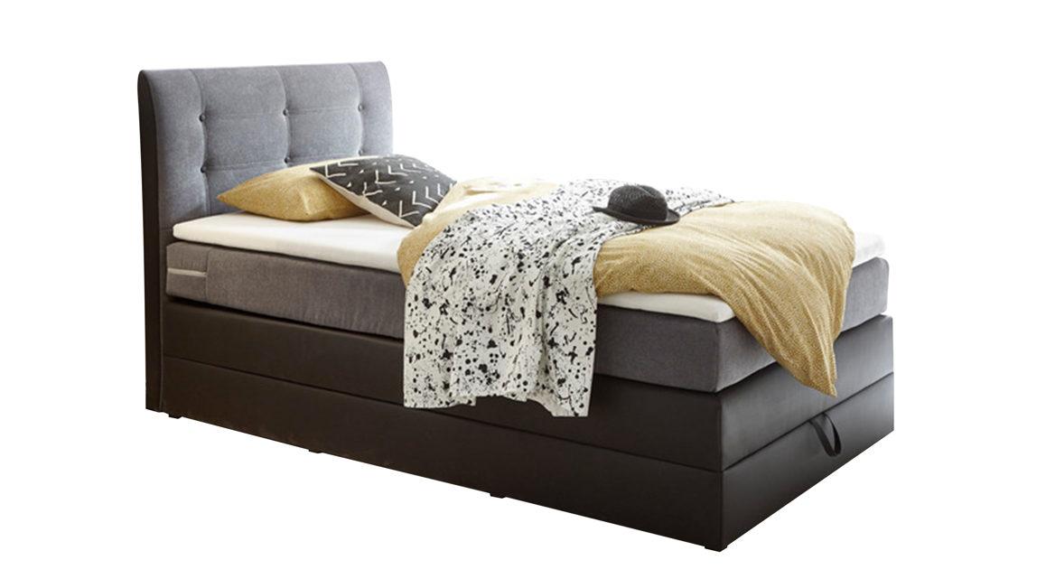 Full Size of Betten 120x200 Dänisches Bettenlager Badezimmer Französische Außergewöhnliche Poco überlänge Münster Billerbeck Kaufen 140x200 Paradies Hasena Möbel Bett Betten 120x200