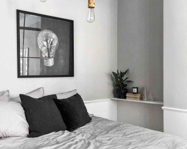 Lampe Schlafzimmer Schlafzimmer Lampe Schlafzimmer Lampen Einrichtungsideen Design Set Mit Matratze Und Lattenrost Esstisch Deckenleuchte Stehlampe Wohnzimmer Truhe Kronleuchter Wandleuchte