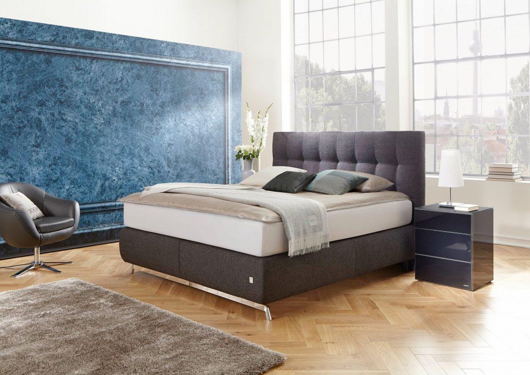 Large Size of Joop Betten Boxspring Bett Boxsystem Bedroom Shop Mit Aufbewahrung 90x200 Innocent Nolte Außergewöhnliche 200x200 Günstige Treca Jabo De Amazon Massivholz Bett Joop Betten