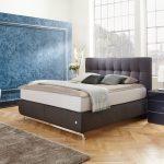 Joop Betten Bett Joop Betten Boxspring Bett Boxsystem Bedroom Shop Mit Aufbewahrung 90x200 Innocent Nolte Außergewöhnliche 200x200 Günstige Treca Jabo De Amazon Massivholz