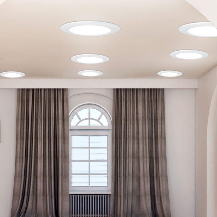 Medium Size of Rauch Schlafzimmer Komplett Weiß Lampen Esstisch Wandtattoos Wohnzimmer Deckenlampen Modern Deckenlampe Komplette Set Günstig Sessel Wandtattoo Landhaus Schlafzimmer Lampen Schlafzimmer