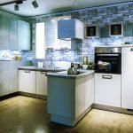 Küche Billig Kaufen Küche Küche Billig Kaufen Kleine L Kche Gnstig U Form Kchen In Gebrauchte Fenster L Form Led Beleuchtung Betten Günstig Ikea Panel Pantryküche Mit Kühlschrank