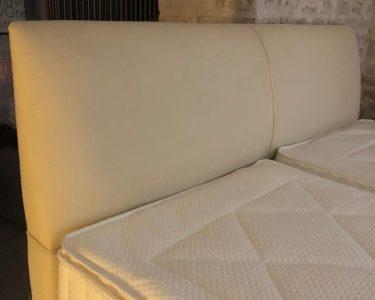 Betten Outlet Bett Sale Boxspring Outlet Betten Concept Store Moebel De Für übergewichtige Billerbeck Ebay 180x200 Jensen Balinesische Köln Luxus Antike Mit Aufbewahrung Holz