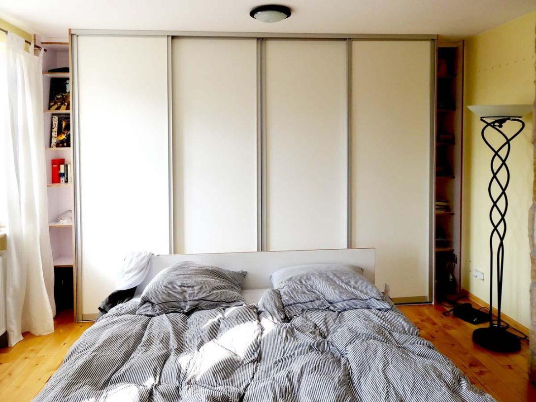 Large Size of Sofa Schrank Bett Kombination Und Kombiniert Im Versteckt Eingebautes Individueller Schiebetren K Landhaus Schlafzimmer Pinolino Led Deckenleuchte 120x190 Bett Bett Im Schrank