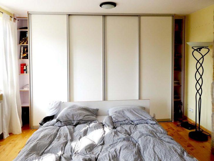 Medium Size of Sofa Schrank Bett Kombination Und Kombiniert Im Versteckt Eingebautes Individueller Schiebetren K Landhaus Schlafzimmer Pinolino Led Deckenleuchte 120x190 Bett Bett Im Schrank