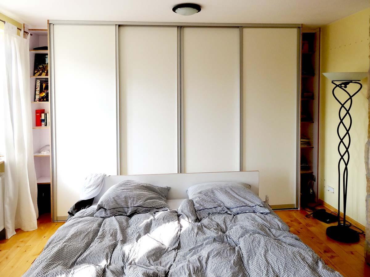 Full Size of Sofa Schrank Bett Kombination Und Kombiniert Im Versteckt Eingebautes Individueller Schiebetren K Landhaus Schlafzimmer Pinolino Led Deckenleuchte 120x190 Bett Bett Im Schrank