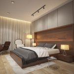 Luxus Bett Bett Luxus Bett Zimmer 3d Visualisierung Und Design Eiche Massiv 180x200 Dormiente 100x200 Günstig Cars King Size Ausziehbares Betten 120x200 Kolonialstil