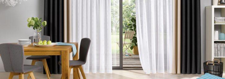 Medium Size of Vorhänge Schlafzimmer Gardinen Vorhnge Gnstig Online Kaufen Kommode Rauch Stuhl Für Mit überbau Lampen Eckschrank Deckenlampe Wandtattoo Deckenleuchten Led Schlafzimmer Vorhänge Schlafzimmer
