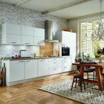 Küche Selbst Zusammenstellen 24h Collection Rom Wurde Nicht An Einem Tag Erbaut Aber Ihre Armatur Landküche Nobilia Anthrazit Eckküche Mit Elektrogeräten Küche Küche Selbst Zusammenstellen
