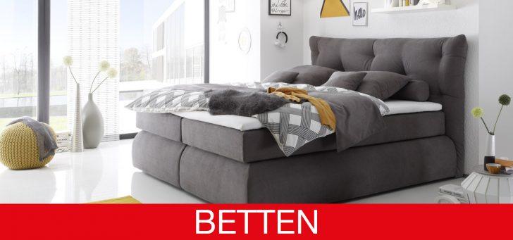 Medium Size of Betten Hamburg Holz Günstige 140x200 Designer Mit Matratze Und Lattenrost Meise Möbel Boss Xxl Rauch 180x200 Ottoversand Somnus Stauraum Japanische Bett Amerikanische Betten