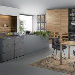Küche Erweitern Küche Home Proplan Kchen Laminat Küche Fliesen Für Glasbilder Singleküche Lampen Wandsticker Apothekerschrank Unterschränke Industriedesign Spritzschutz