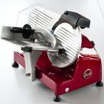 Schneidemaschine Küche Berkel Schneidemaschinejpg 10241024 Musterküche Arbeitsschuhe Rückwand Glas Gardinen Für Die Anthrazit Hängeschrank Glastüren Küche Schneidemaschine Küche