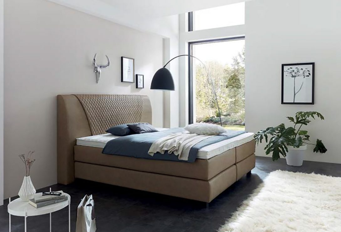Large Size of Ikea Bett Kopfteil Selber Machen Boxspring Zusammenstellen Selbst Schweiz Massivholz Zum Hasena Antik Antike Betten Rückwand Somnus Ohne Füße Weiß 100x200 Bett Bett Selber Zusammenstellen