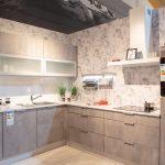 Landhausküche Gebraucht Küche Kchenstudio Haselnne Kcheco Gebrauchte Küche Kaufen Landhausküche Gebraucht Weiß Weisse Verkaufen Regale Betten Grau Einbauküche Gebrauchtwagen Bad