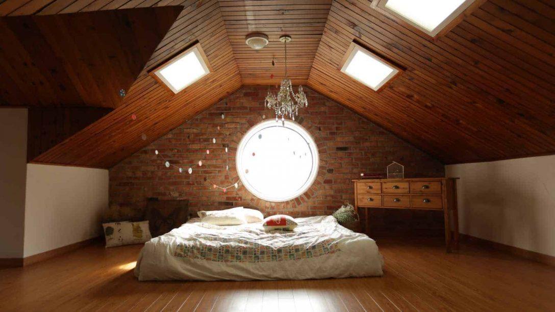 Large Size of Romantisches Schlafzimmer 7 Tolle Ideen Und Bilder Zur Gestaltung Massivholz Deckenleuchte Lampe Wandtattoo Sitzbank Truhe Landhausstil Kronleuchter Schlafzimmer Romantische Schlafzimmer